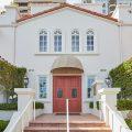 10595 Ashton Avenue, #103 Los Angeles, CA 90024