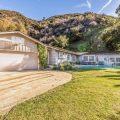 2940 Mandeville Canyon